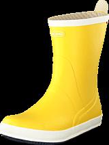 Viking - Seilas Yellow
