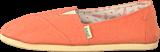 Paez - Combi Peach