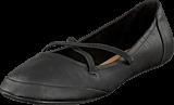 Duffy - 92-14999 Black