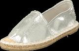 Duffy - 72-25002 Silver