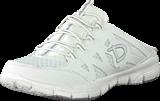 Duffy - 79-43003 White