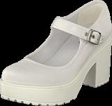 Duffy - 98-03697 White