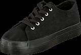 Duffy - 92-14010 Black