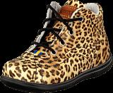 Kavat - Edsbro Xc Leopard