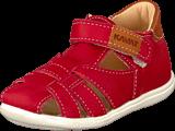 Kavat - Rullsand Ep Red