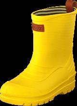 Kavat - Grytgöl Yellow