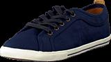 Marc O'Polo - 501 22743501 601 Dark Blue