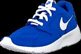 Nike - Nike Kaishi (Ps) Lyon Blue/White