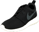 Nike - Nike Roshe Run Black/Anthracite-Sail