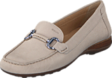 Geox - Donna Euro Lt Taupe