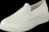 Sixtyseven - 76704 Kira Canvas White