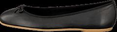 Vagabond - Bounce 3900-001-20 Black
