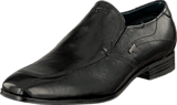 Bugatti - 19U1862 Black
