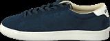 WeSC - OCP02 - Off Court Sneaker Blue Iris
