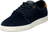 WeSC - ODS02 - Off Deck Sneaker Jazz Blue