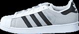 adidas Originals - Superstar Ftwr White/Core Black/White