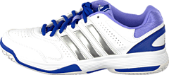 adidas Sport Performance - Response Aspire Str W Ftwr White/Night Flash