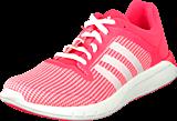 adidas Sport Performance - Cc Fresh 2 K Flash Red/Ftwr White