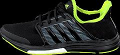 adidas Sport Performance - Cc Sonic Boost M Black/Solar Yellow
