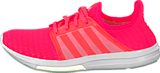 adidas Sport Performance - Cc Sonic Boost W Red/Frozen Green