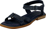 Timberland - Willowbrook Sandal Navy