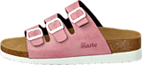 Sköna Marie - Shield Pink