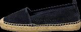 Billi Bi - 150072051 Navy suede