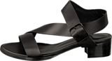 Billi Bi - 9615080 Black calf
