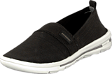 Rockport - Xcs Rock On Air Slipon Black Gore Wsh