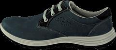 Graninge - 5640947 Navy