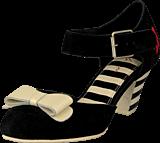 Lola Ramona - Elsie 411610-22 Black