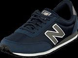 New Balance - U410CB Blue