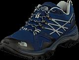The North Face - M  Hedgehog Fastpack Lite Gtx Blue/Cos B