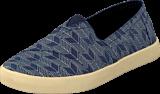 Toms - Avalon Sneaker Eclipse
