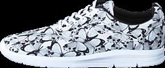 Vans - Iso 1.5 (Butterfly) white/white
