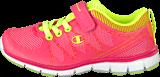 Champion - Rachelle Kids Fandango Pink