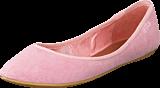 Svea - Nacka 1 Lt pink