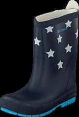 Tretorn - Stars Navy