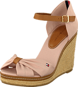 Tommy Hilfiger - Emery 54D Dusty Rose