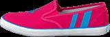 Ralph Lauren Junior - Serena II Pink