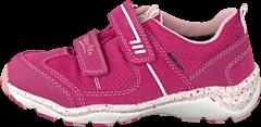 Superfit - Sport5 Gore-Tex Pink
