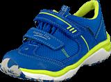 Superfit - Sport5 Gore-Tex Bluet