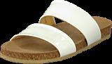 Angulus - 5466-101 White