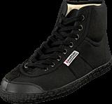 Kawasaki - Basic boot All over black