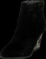 Tamaris - 25300-34 Black