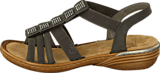 Rieker - 60361-45 Stromboli