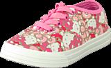 Hello Kitty - 403490 Pink