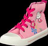 Hello Kitty - 403540 Pink