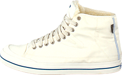 Tretorn - Flinga Mid GTX Winter White