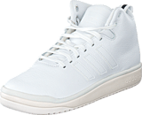 adidas Originals - Veritas Lea Ftwr White/Chalk White
